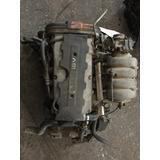 Motor A16dms Daewoo 1.6 Lanos Nubira Tacuma 95-2000