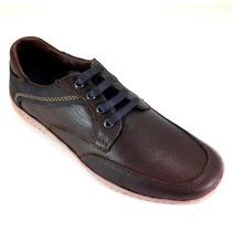 Lobo Solo Zapatos Casuales Para Hombre 7982 Sinatra Coconout
