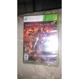 Dead Or Alive 5 Xbox 360 Nuevo Sellado