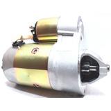 Motor Arranque Renault 12 18 4 6 Trafic 1.3 1.4 1.6 T/indiel