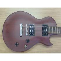 Guitarra Ibanez Art90 Les Paul Vermelho 12534 1 Uni Music