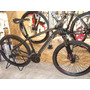 Bicicleta Orbea 27 Marchas Mx20 Aro 27.5 Tamanho M 17/ L 18