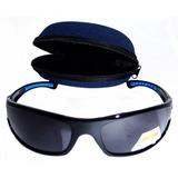 Oculos Polarizado Maruri - Dz1320 Pesca ( Promoçao )