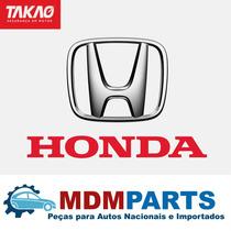 Correia Dentada Para Honda Civic 1.5 16v D15b7