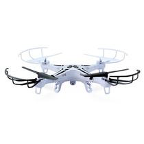 Drone Sky Laser Quadcopter Câmera 2.0 Homologado Lançamento