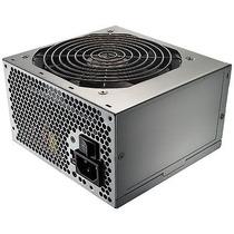 Fonte Atx 400w Real - Elite Power - Rs400-psar-i3-wo