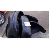 Guardaplaz Fiat Ducato/peugeot Boxer/f100/trafic + Vira
