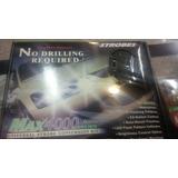 Luces Estroboscopica Max 4000