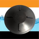 Tapas Para Tanques De Agua De Plástico - Powerlit