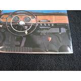 Alfombra Boucle Alto Torino Coupe 380-ts-tsx En Fantorino