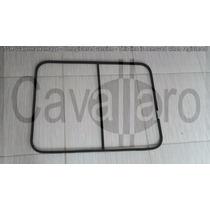 Quadro Do Vidro Da Porta Mb 608 Dir/esq