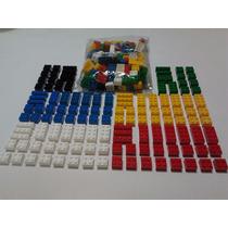Lego Granel