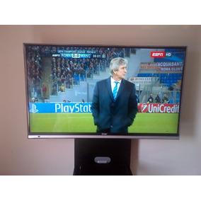 Smart Tv Siragon 55 3d Led