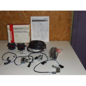 Automatizador Modulo Vidro Eletrico Versa Brprrt10285 Leia