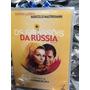 Dvd Os Girassóis Da Rússia