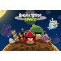Kit Imprimible Angry Birds - Bolsitas - Invitaciones - Candy