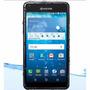 Telefono Android 5,1 Hydro 4g Lte Contra Agua Polvo 1gb Ram