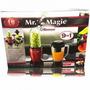 Vendo Maquina Licuadora Extractor Mr Magic Prepare Delicioso