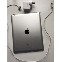 Ipad 2 Apple A1395
