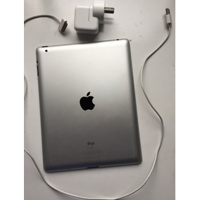 Ipad 2 Apple A1395 (9.7 Pulgadas)