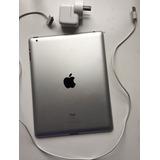 Ipad 2 Apple A1395 (9.7 Pulgadas)