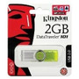 Pendrive 2-gb - M336