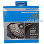 Catraca Cassete Shimano Deore Xt Cs-m8000 11 Vel 11/42d 2016