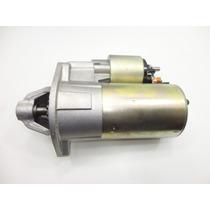 Motor Partida / Palio Doblo Brava 1.6 16v