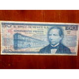 Billetes De Colecccion