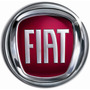 Amortiguadores Fiat Palio Adventure 04-08 Delanteros
