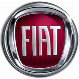 Amortiguadores Fiat Palio/ Siena Fire/ Forza 05-12 Traseros