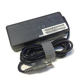 Reemplazo Lenovo Ibm Thinkpad T400 T410 T420 T430 90w Adapta