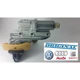Tensor De Cadena Levas 1.8t Vw Jetta Beetle Original Audi