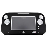 Case Wii Tosa Controller Silicon Sleeve For Wii U