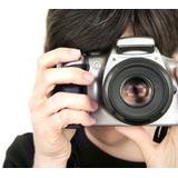 Compucursos Curso De Fotografia Digital Profesional 10002