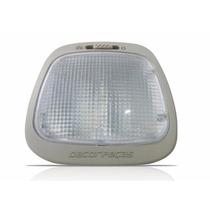 Lanterna Interna Teto Kombi 99 Em Diante Original Vw