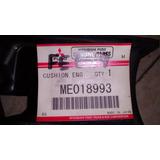 Soporte Motor Mitsubishi Fuso Canter 649