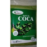 Harina De Coca Pura 100% Pack Por 3 Unidades