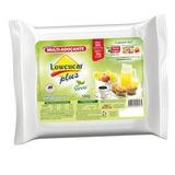 Adoçante Dietético Em Pó Lowçúcar Plus Com Stévia - Pct. 500