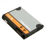 Bateria Blackberry Torch 9800 9810 Fs-1 Original
