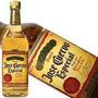 Tequila Jose Cuervo Dorado Especial 750 Reposado/solo Envios