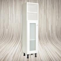 Despensero-organizador Cocina-baño-mueble Unico Diseño !!
