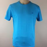 Kit Camisa Bermuda Masculina Lacoste adidas Varias Cores