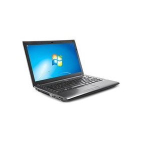 Notebook Cce Onix Intel Core I7,8gb,1tb Hd E 2.2 Ghz Usado