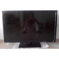 Tv Sony Bravia 52 Pulgadas Pantalla Dañada