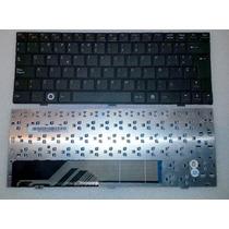 Teclado Netbook Bangho B-x0x1 Fit X01 X03