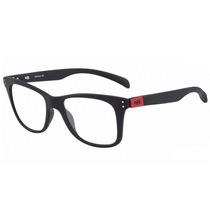 Armação Para Óculos De Grau Hb Land Shark 2