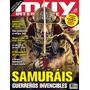 Revista Muy Interesante Especial Historia Agosto 2016
