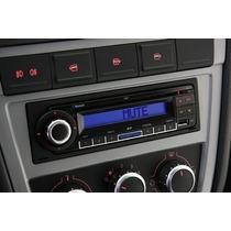 Codigos De Stereos Gol Trend Volkswagen X Serial A Distancia