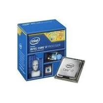 Processador Intel Core I7 4790 4.0ghz 8mb Lga1150/4 Geração